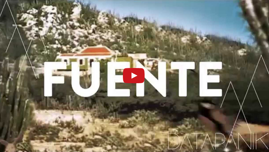 Fuente | Datapanik (video)