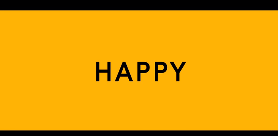 Happy | Mnusic Videos