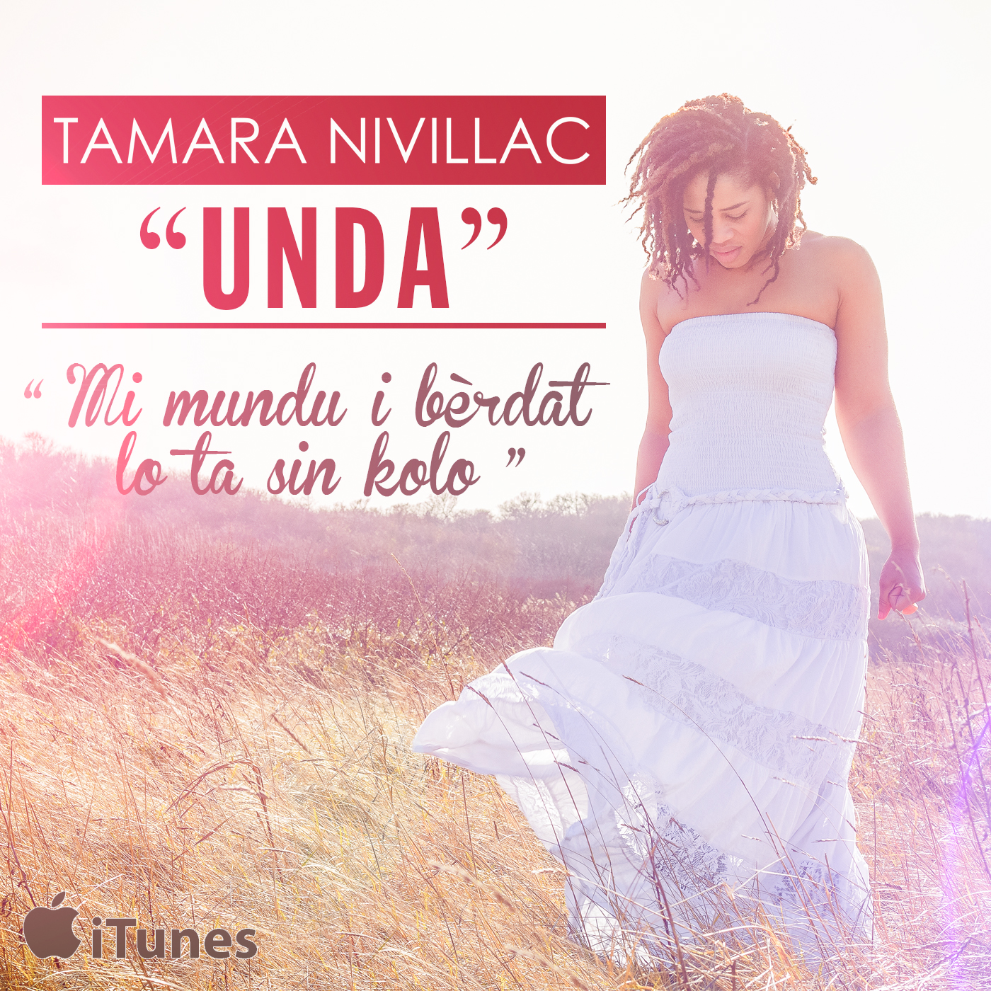 Album Art Itunes Unda-2